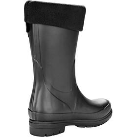 Viking Footwear Vendela Stivali Fodera in pile Bambino, nero